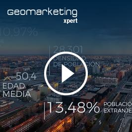 GeoMarketing Xpert®