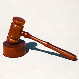 Servicios de Preparación Documental Judicial y Extrajudicial para la Recuperación de Impagos