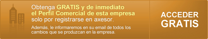 Integram Servicio Integral de Gestion sl