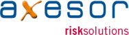 axesor risk-solutions
